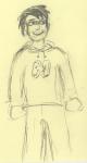 djmjr sketch, click to zoom